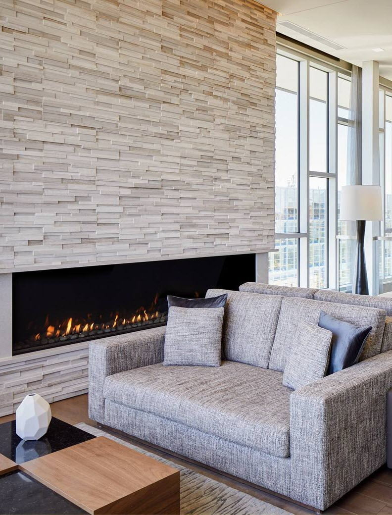 ac-marriott-hotel-madison-fireplace-and-stone