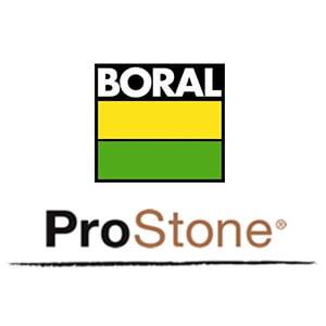 Boral ProStone