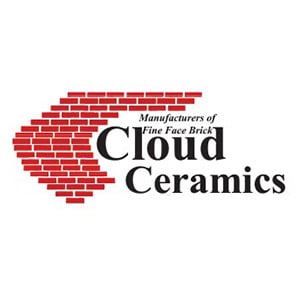 Cloud Ceramics