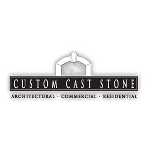 Custom Cast Stone