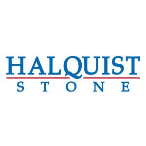 Halquist Stone