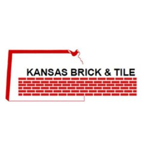 Kansas Brick & Tile