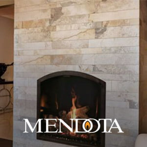 Peachy Gas Fireplaces United Brick And Fireplace Madison Wi Beutiful Home Inspiration Truamahrainfo