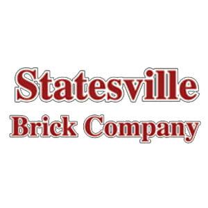 Statesville Brick