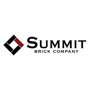 Summit Brick