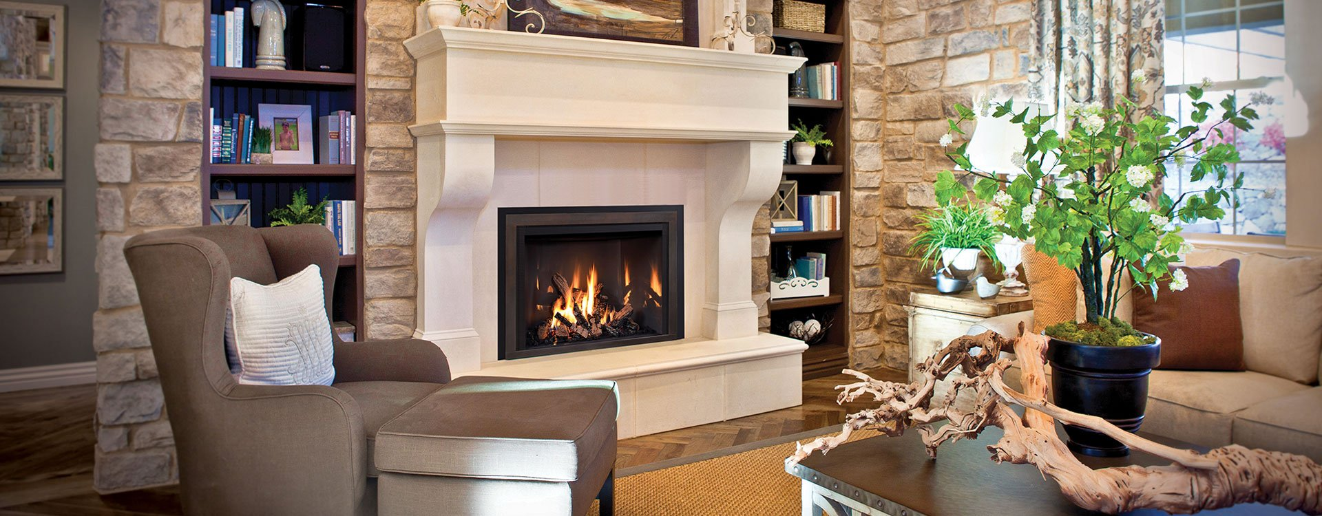 Astonishing United Brick And Fireplace In Madison Wi Download Free Architecture Designs Itiscsunscenecom