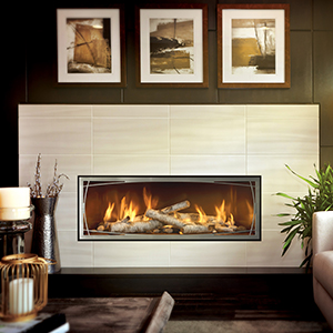 Selecting A Fireplace All Styles United Brick In