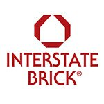 Interstate Brick