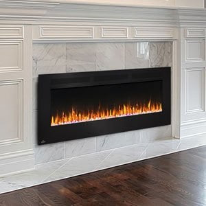 napoleon-electric-fireplace-linear