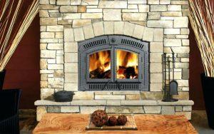 Fireplace Gallery United Brick Fireplace
