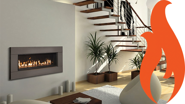fireplace-page_footing-flame