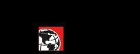 fond-du-lac-stone-logo-black