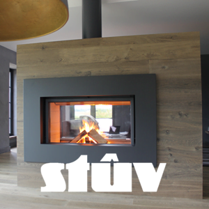 stuv-fireplaces