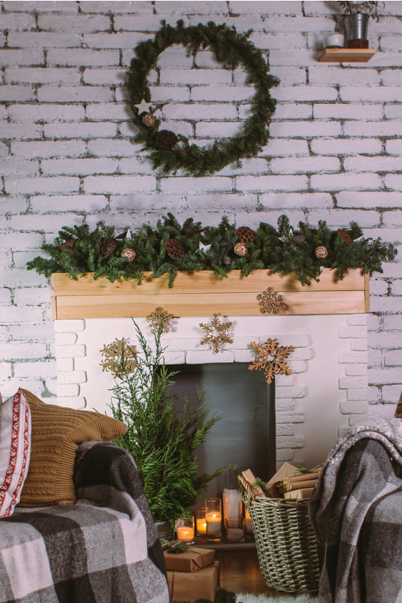 fireplace-12-1