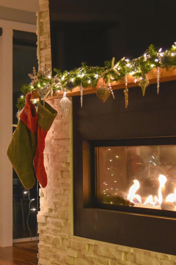 fireplace-16-1