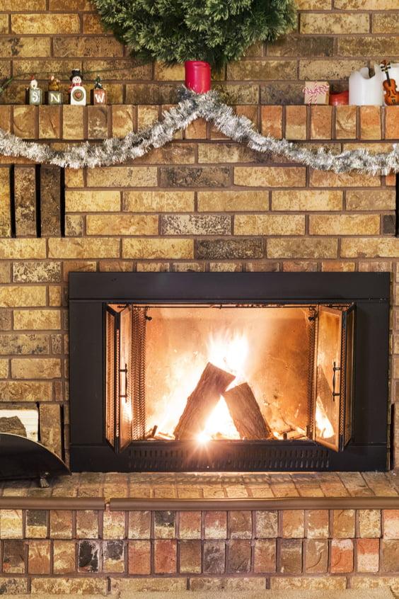 fireplace-4-1