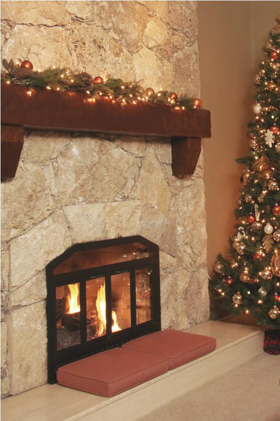 fireplace-8-1