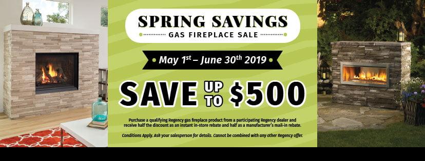 2019-spring-promo-facebook-banner