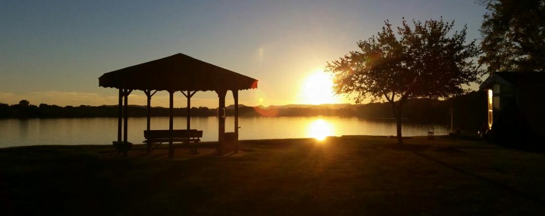 neshonoc-lakeside-camping