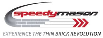 speedymason-logo1