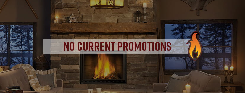 no-current-promotions