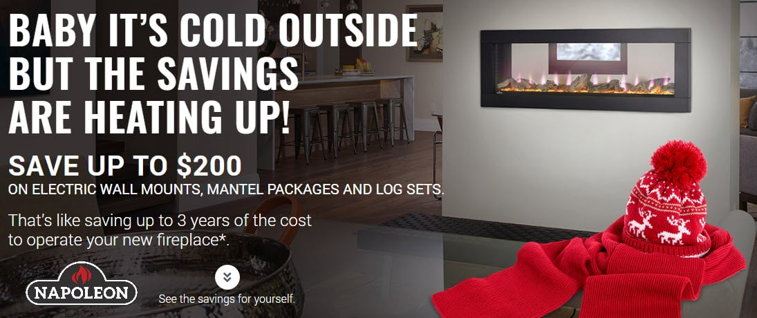 baby-its-cold-outside-home-offer-jan2020_sm