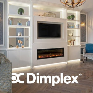 dimplex-fireplace-electric-link
