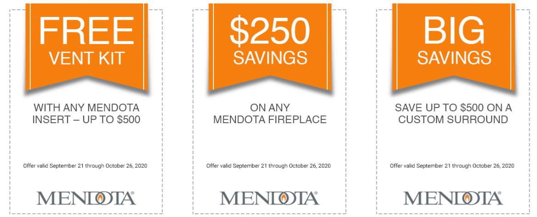mendota-offer