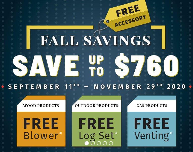 regency-fall-offer