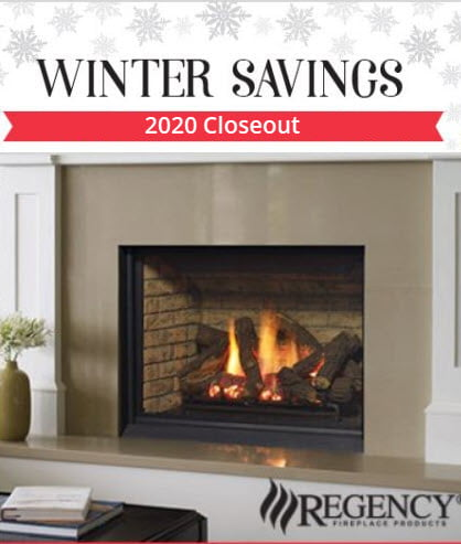 regency-savings-winter