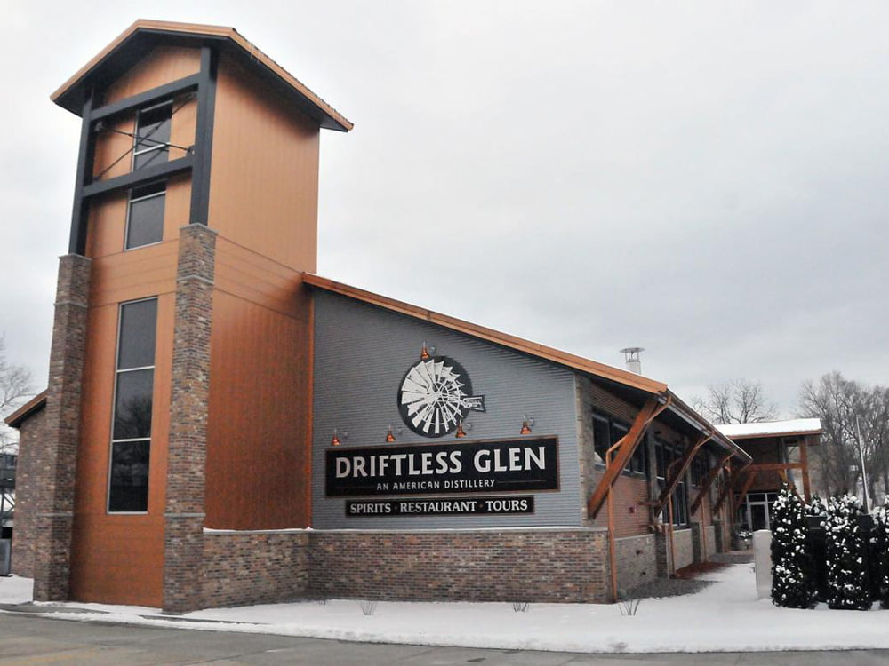 driftless-glen-distillery2