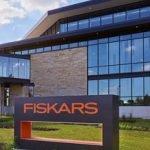 Fiskars Headquarters