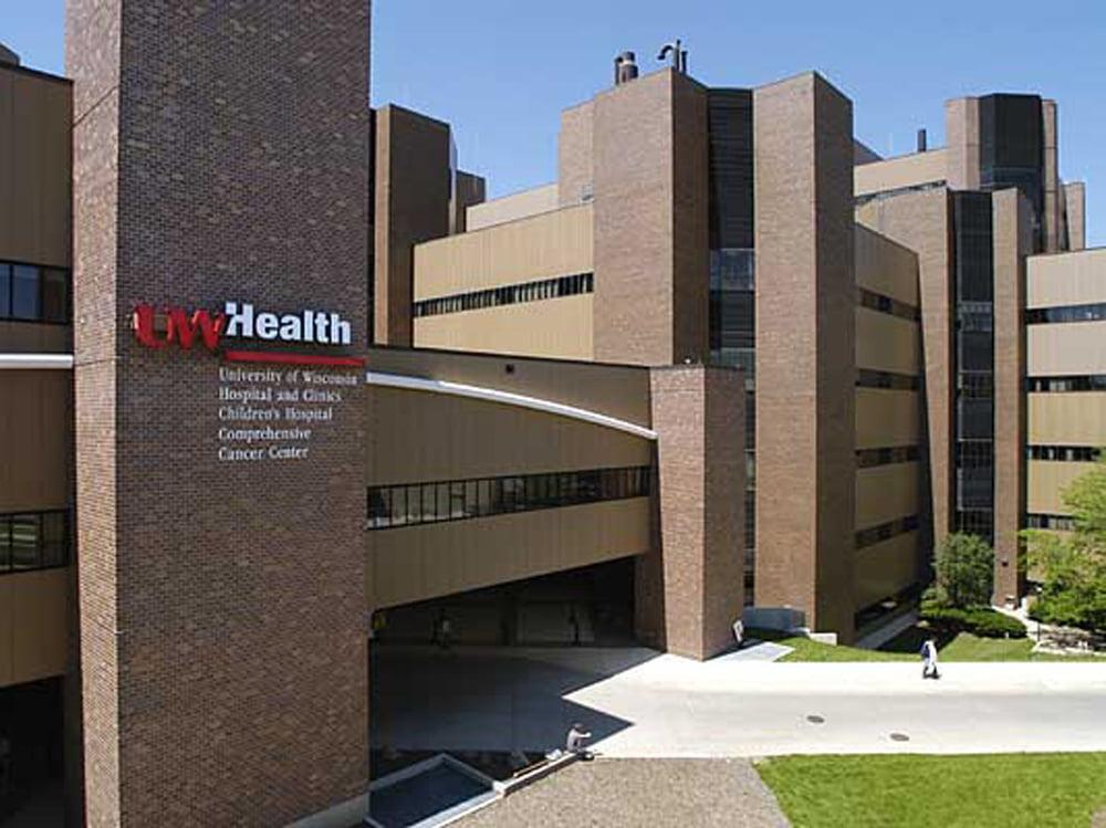 uw-hospital6
