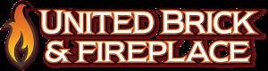 ub_resized